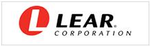 partnerzy_lear_logo